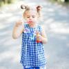 ГОТОВ ЛИ КРОХА К САДИКУ: советы и подсказки для родителей