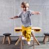 Как узнать, хватает ли ребенку витаминов: советы и секреты