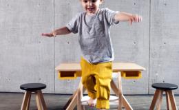 Как узнать, хватает ли ребенку витаминов: секреты и секретики