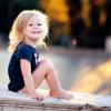 Воспитание ребенка: 7 советов родителям, которые больше никто не даст