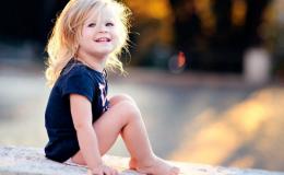 Укрепляем иммунитет и лечим ребенка по необычным советам педиатра Татьяны Гавриловой