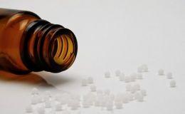 Великобритания отказалась от финансирования гомеопатии