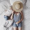 Как наладить сон ребенка на отдыхе: 7 советов для мам