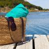 Где можно купаться этим летом: 11 разрешенных пляжей Киева