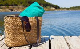 Где можно купаться этим летом: 14 разрешенных пляжей Киева