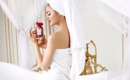 Уход за кожей зимой: 7 молочных масок для лица и тела