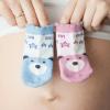 Как узнать пол будущего ребенка: 15 самых популярных примет