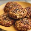 Домашнее печенье для детей: 5 самых простых и вкусных рецептов