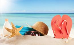 Ортопеды не рекомендуют: 10 причин, почему не стоит носить вьетнамки летом
