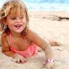 Пора в отпуск! Секреты идеального отдыха с ребенком