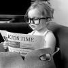 Первый раз в детский сад: что должен уметь ребенок