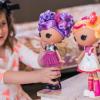 Трендовые детские игрушки: 5 самых популярных кукол для девочек