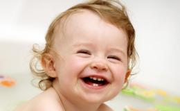10 фактов о молочных зубах, которые нужно знать родителям