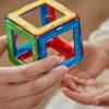 Тренды в игрушках: 8 лучших конструкторов для детей