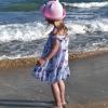 Без папы, няни и бабушки: как отдохнуть на отдыхе с тремя детьми