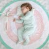 Работа над ошибками: 5 причин слабого иммунитета у ребенка