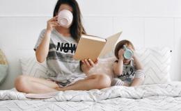 10 книг о детях, которые нужно прочитать всем родителям