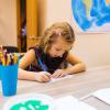 8 поучительных мультфильмов о школе для детей