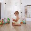 Топ-7 самых реалистичных кукольных домиков для детей разного возраста
