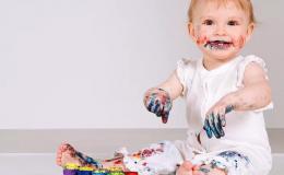 Гиперактивность ребенка — как уменьшить ее без лекарств