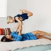 Как защитить ребенка от мошенников: 7 советов по технике безопасности от Светланы Ройз