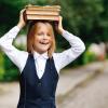 Школьная форма в разных странах мира: познавательный фотопроект