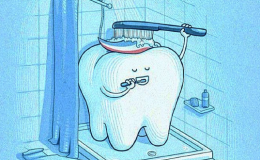 Как сохранить здоровье зубов у ребенка: советы стоматолога