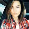Татьяна Солодка — Жданенко