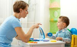 2 совета логопеда для мамы двухлетки