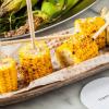 Как вкусно приготовить кукурузу: 3 оригинальных рецепта