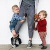 11 секретов воспитания от мам из разных уголков мира