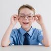 Эмоциональное воспитание: как вырастить ребенка успешным человеком