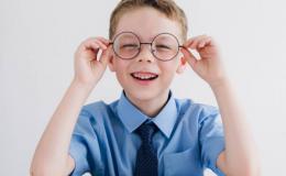 27 вопросов-загадок на логику для школьника