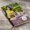Книга Валентины Хамайко с рецептами десертов стала ХИТом продаж – не упустите свой шанс