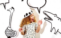 Обязательные игры для детей 3 лет: 6 групп игр