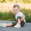 Как научить ребенка одеваться: 15 эффективных правил для мам