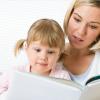 Как развлечь ребенка, когда он болеет: 5 удачных идей