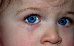 Мой сын очень чувствителен и эмоционален, и мне это нравится: откровения мамы