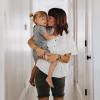 15 фраз, которые вы не говорили, пока не стали родителями