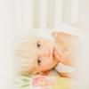 Стрижка ребенка в 1 год: правда и мифы