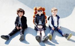 7 самых необычных детских садов в мире