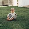 Почему у детей болят ноги и что с этим делать нельзя