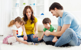 Прожиточный минимум и выплаты на детей в 2019 году: новые суммы