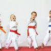 Быстрее, выше, сильнее: как правильно выбрать секцию для ребенка