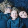 Третий ребенок в семье: 10 вещей, о которых вам никто не расскажет