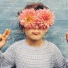 Как делать замечания чужим детям: 5 главных правил для мам