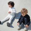 Детская обувь: что важно знать родителям при покупке