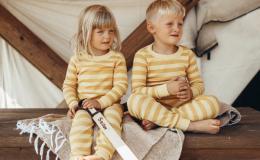 Ученые утверждают, что у родителей есть любимчики среди детей