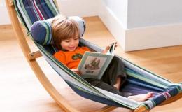 7 развивающих книг для детей с потрясающим оформлением