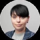 Кира Петраковская
